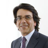 Abbas Lakha QC