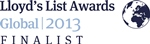 Lloyd's List Global Awards logo 2013 - FINALIST - 150X130 compressed