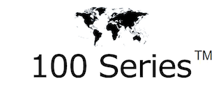 100 Series TM Logo 2014 COMPRESSED