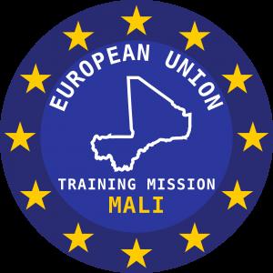 EUTM_Mali