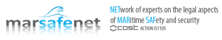 MARSAFENET LOGO SCREEN SHOT