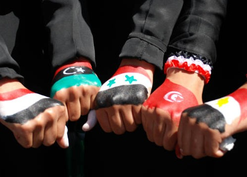 111028082757-arab-spring-hands-story-top