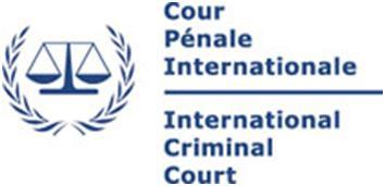 icc_logo2