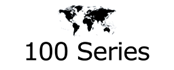 100 Series Logo _ Black_Small