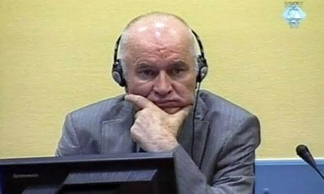 Ratko-Mladic-in-court-007
