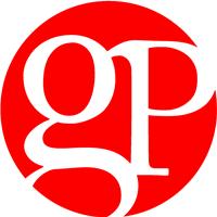 Globalpolicylogo_200x200 (1)