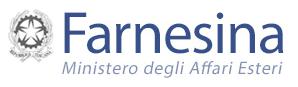 Italian MFA Logo