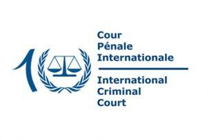 ICC CPI