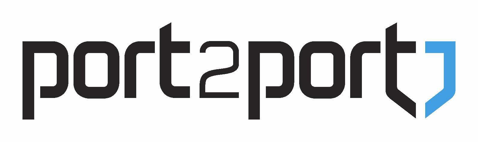 P2P Master Logo