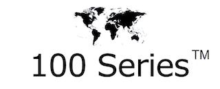 100 Series TM Logo 2014 COMPRESSED