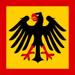 250px-Standarte_des_Bundespräsidenten