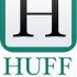 Huffington Post Icon