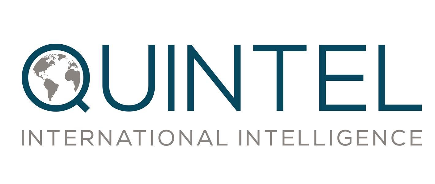 Quintel logo -2