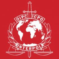 Interpol Red Notice