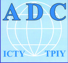 72d7840411-logo ADC 2004