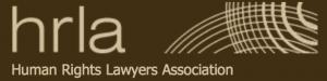 HRLA Logo - Eeva