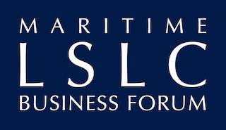 LSLC_New_logo 2014 COMP