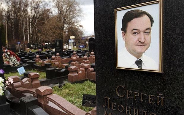sergei-magnitsky-about