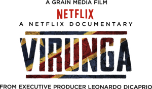 Virunga Movie
