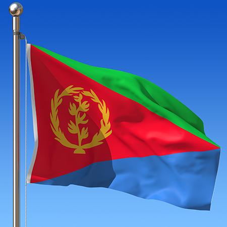 eritreaflagpicture2