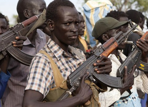 south-sudan-unrest-afp-02212015_6cd17d87574f4a878e21669db4cf150e_AB9F2ABB0F944B61905DAFC5391C4692