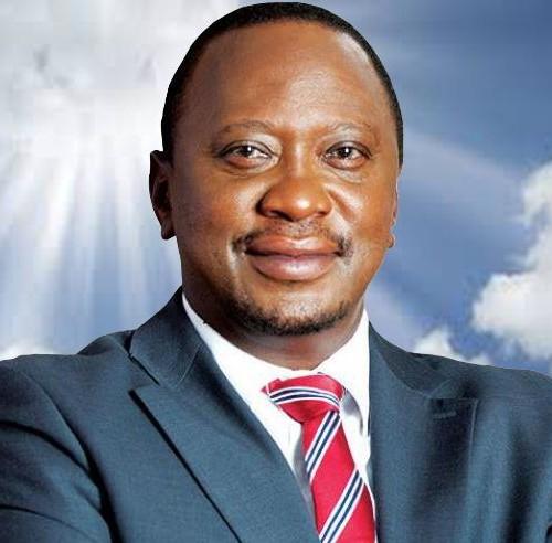Kenyas-4th-President-Uhuru-Muigai-Kenyatta