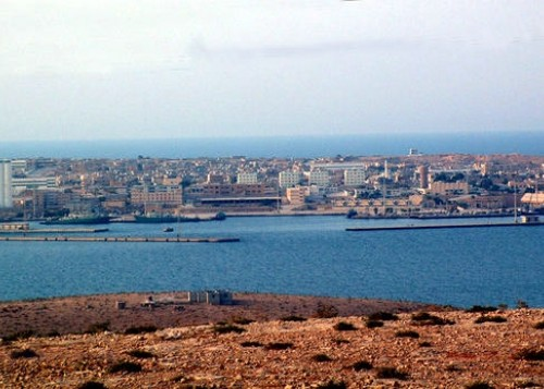 Tobruk_port-600x0