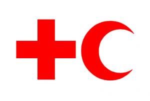 IFRC_Logo_original-300x201