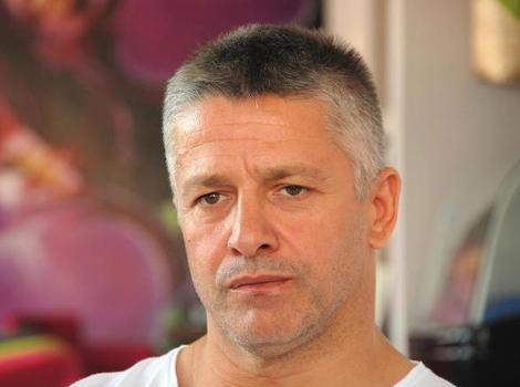 Naser-Orić-Arrested-klix.ba_
