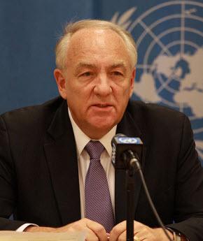 Stephen-Rapp-US-Ambassador-at-Large-for-War-Crimes-Issues
