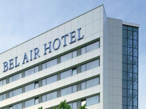 bel_air_hotel_den_haag_09efa2_vooraanzicht