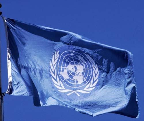 un-flag-759