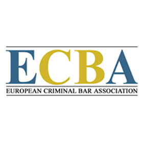 european-criminal-bar-association
