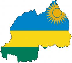 flag_map_of_rwanda