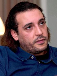 hannibal-gaddafi-2_1978337f