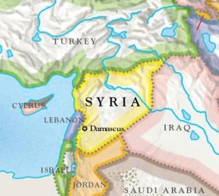 syria_4