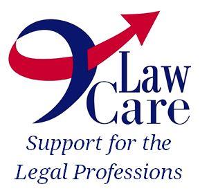 LawCare Logo 2015