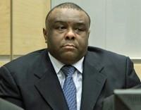 Pierre-Bemba