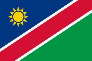 namibia_flag_printables_av2