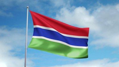 Gambian-flag-012