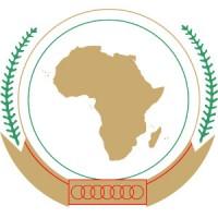 AU-Logo-Website