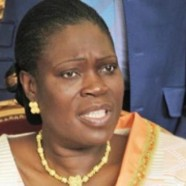 Ex-first-lady-Simone-Gbagbo-pleads-not-guilty-186x186
