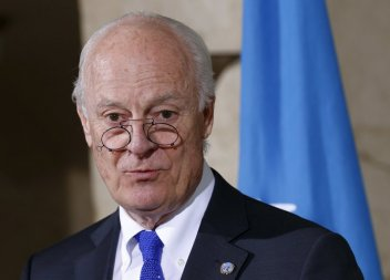 de-mistura-to-brief-major-powers-on-syria-talks-on-wednesday