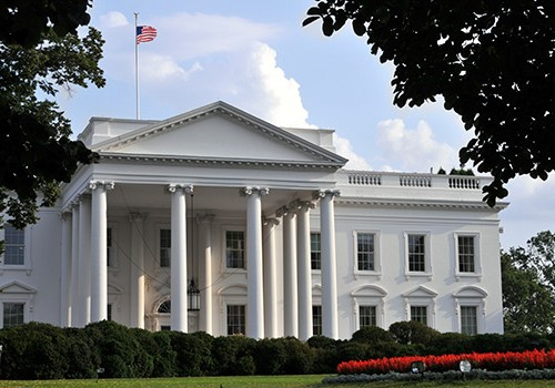 the-white-house-540px