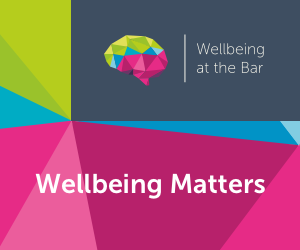 Wellbeing - Square alt