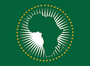 640px-African_Union_flag