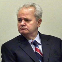 milosevic-200x200