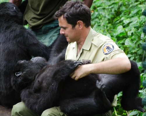 ©LCadd-for-virunga.org-copy