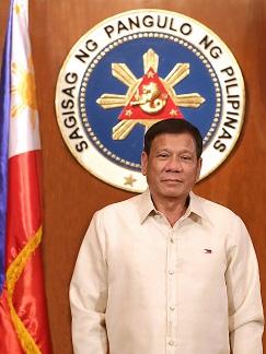 Official_Photo-President_Rodrigo_R_Duterte
