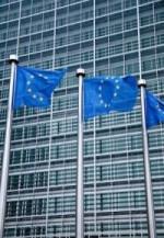 EU-Brussels